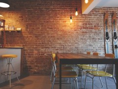 Is Your Restaurant Business Growing? Here
