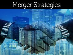 Mergers & Acquisitions: Meaning, Process, Example, Advantages, Disadvantages