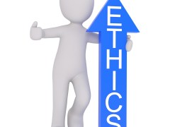 Ethics: Need for Ethics, Ethical Dilemma