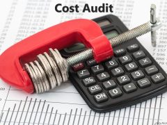 Cost Audit: Definition, Advantages, Disadvantages, Types of Cost Audit