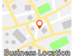 Business Location Analysis: Definition, Objectives, Factors