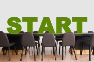 Business Efficiency: 5 Tips Increase it