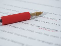 Are All Essay Writing Services Legit?