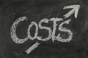 What is Cost? Types of Cost in Accounting