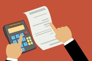 Cost Sheet: Definition, Importance, Elements, Format