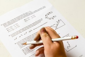 Exam Preparation Strategies Students Commonly Use