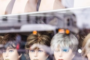 How E-Learning is Disrupting the Beauty Industry