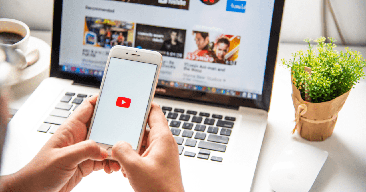 Market Your Brand on YouTube