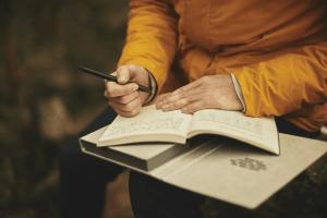 Top 10 Qualities Good Essay