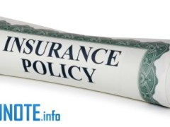 Difference between Different Types of Insurance Contract