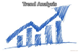 Trend Analysis: Definition, Importance