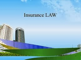 Insurable Interest: Definition Types, Example