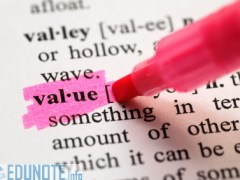 Valuation by Services in Marine Loss
