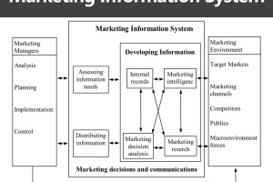 Marketing Information System (MIS): Meaning, Tasks, Components