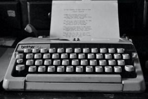 How to Write a Poem Analysis Essay