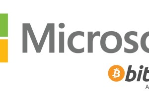 Microsoft Turning to Blockchain - Help You to Prove Your Identity