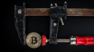 Check Out The Reasons Why You Should Go For Bitcoin
