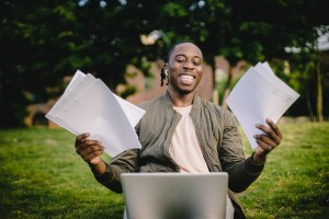 Free Essay Writing Checker: Make Your Essay Stellar