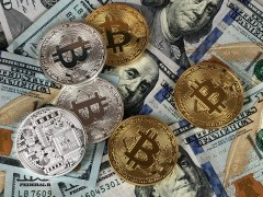 Earn Money by Trading Bitcoins