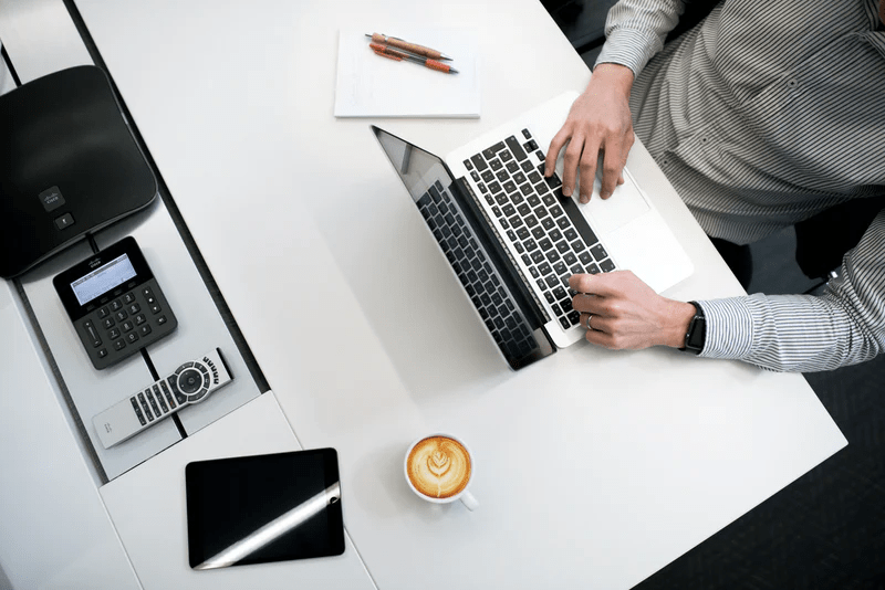 What exactly does it mean to write for corporate purposes
