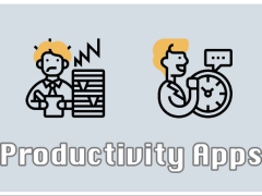 Top 10 Free Apps to Increase Productivity