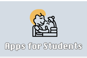 25 Must Have Apps for College Students