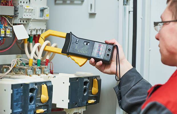 What Is Electrical Preventive Maintenance All About?