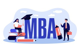 8 Things You Should Know Before Starting Your MBA