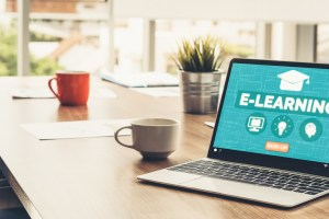 4 Ways Remote Learning Can be Improved During Covid-19