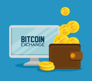Learn About the Best Ways to Buy Bitcoins!