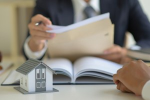 Estate Planning Guide: Financial Planning for Beginners