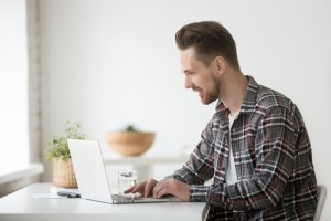 7 Basic Tips Every Digital Entrepreneur Should Know In 2021