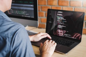 Should Programmers Be Self-Taught or Go to College?