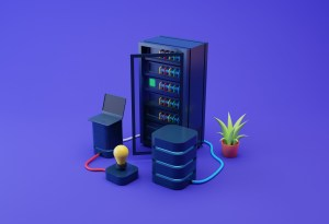 How Web Hosting Can Make or Break Your Online Business