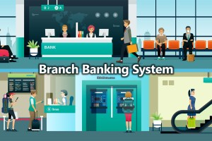 Branch Banking: Meaning, Functions, Advantages, Disadvantages