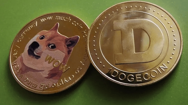 Is there still hope for Dogecoin (DOGE)?