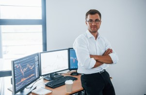 7 indispensable tips to succeed in online trading: A comprehensive trading guide