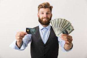 Advantages Of Bitcoin Over Fiat Money