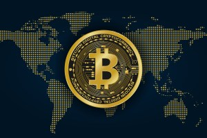 Can bitcoin help you grow your business?