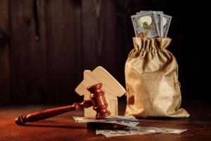 What does a Tax Attorney do and how can one help me?