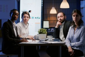 Business Solutions: Technology Needed to Enhance Your Business