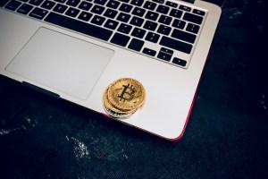 Bitcoin Mining, the Vital Aspect of Bitcoin Network!