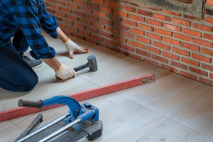 Reasons To Hire Educated Staff For Flooring