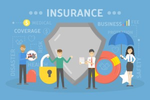 Insurance: Definitions, Features