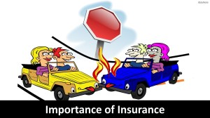 Importance of Insurance to a Business
