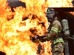 15 Types of Fire Insurance Policies