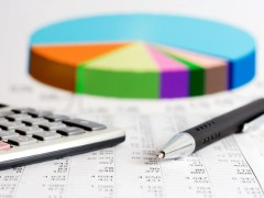 Zero-based Budgeting: Definition, Example, Steps, Process, Advantages and Disadvantages