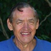 Michael Condry, President