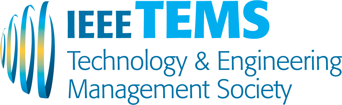 Call for papers: Impacts of Technology Management on the
