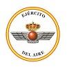 Página WEB Ejército del Aire